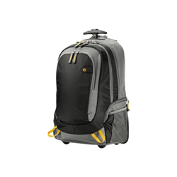 Borsa HP - Rolling backpack