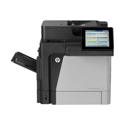 HP - HP LASERJET ENTERPRISE MFP M630H