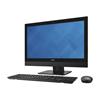 PC All-In-One Dell - Optiplex 3240
