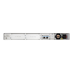Hewlett Packard Enterprise - Hp 2920 2-port stacking module