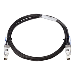 Hewlett Packard Enterprise - Hp 2920 0.5m stacking cable