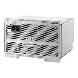 Alimentatore Hewlett Packard Enterprise - Hp 5400r 1100w poe+ zl2 power