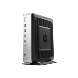 PC Desktop HP - T730 thin client amd rx-427bb