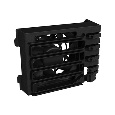 HP - =>>HP Z440 FAN AND FRONT CARD