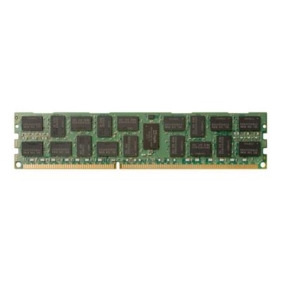 HP - HP 8GB (1X8GB) DDR4-2133 ECC