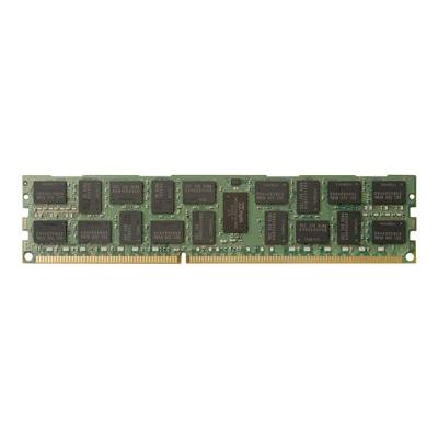 Memoria RAM HP - HP 8GB (1X8GB) DDR4-2133 ECC