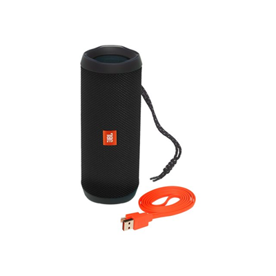JBL - SPEAKER PORT BT MICRF SPLASH NERO