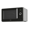Micro ondes Whirlpool - Whirlpool Jet Cook JC 216 SL -...