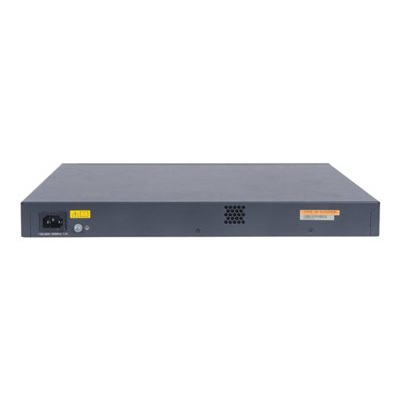Hewlett Packard Enterprise - HP A5120-48G SI SWITCH