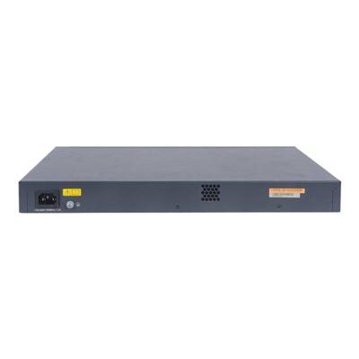 Hewlett Packard Enterprise - HP A5120-48G SI SWITCH