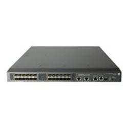 Switch Hewlett Packard Enterprise - Hp 5820af-24xg switch