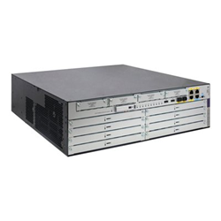 Router Hewlett Packard Enterprise - Hp msr3064 router