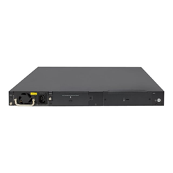 Alimentatore Hewlett Packard Enterprise - Hp 850 unified wired-wlan