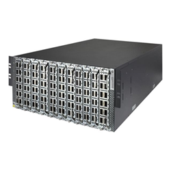 Switch Hewlett Packard Enterprise - Hp ff 7910 switch chassis