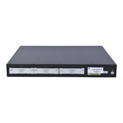 Router Hewlett Packard Enterprise - Hp msr1002-4 ac router