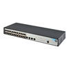 Commutateur Hewlett Packard Enterprise - HPE 1920-24G - Commutateur - C3...