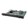 Hewlett Packard Enterprise - HPE 16-port 1/10GbE SFP+ SF...