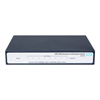 Switch Hewlett Packard Enterprise - Jh329a