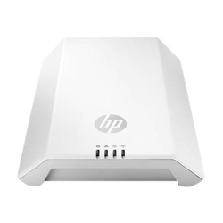 Access point Hewlett Packard Enterprise - Hp m330 dual radio 802.11ac (ww) ap