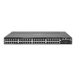 Switch Hewlett Packard Enterprise - Aruba 3810m 48g 1-slot switch
