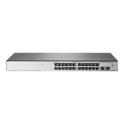 Switch Hpe 1850 24g 2xgt switch - hewlett packard enterprise - monclick.it