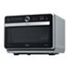 Forno a microonde Whirlpool - Jt479sl