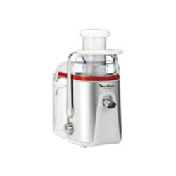 Centrifuga Moulinex - Easy fruit ju5811