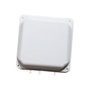 Hewlett Packard Enterprise - Aruba AP-ANT-38 - Antenne -...