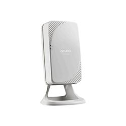 Router Hewlett Packard Enterprise - Aruba ap-205h dual 802.11ac ap