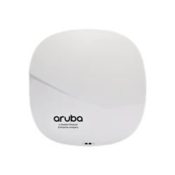 Router Hewlett Packard Enterprise - Aruba ap-325 dual 4x4:4 802.11ac ap
