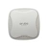Router Hewlett Packard Enterprise - Aruba iap-205 (rw)instant 11ac