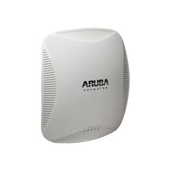 Router Hewlett Packard Enterprise - Aruba iap-225 (rw) instant 11ac ap