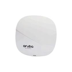 Aruba Instant IAP-335 (RW) - Borne d'accès sans fil - 802.11a/b/g/n/ac - Bande double - intégré au plafond