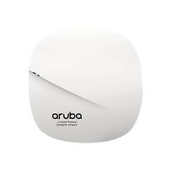 Aruba Instant IAP-304 (RW) - Borne d'accès sans fil - 802.11a/b/g/n/ac - Bande double - intégré au plafond