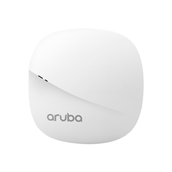 Router  Hpe aruba ap-303 (rw) - campus - wireless access point jz320a