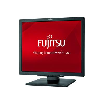 Fujitsu - MONITOR E19-7 LED [19