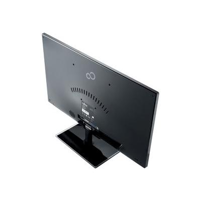 Fujitsu - DISPLAY L24T-2 LED  EU