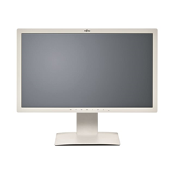 Écran LED Fujitsu - Fujitsu B27T-7 Pro - Écran LED...
