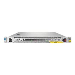 Nas Hewlett Packard Enterprise - Hp storeeasy 1450 4tb sata strg
