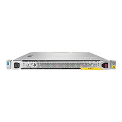 Nas Hewlett Packard Enterprise - Hp storeeasy 1450 8tb sata strg
