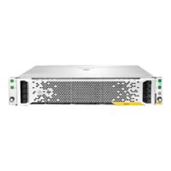 Nas Hewlett Packard Enterprise - Hp storeeasy 3850 gateway system