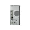 K31CD-IT020T - dettaglio 5