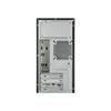 K31CD-IT021T - dettaglio 10