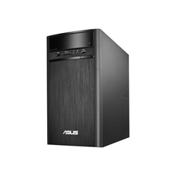 PC Desktop Asus - K31cd-it030t