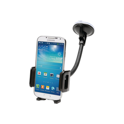Kensington - Car mount per smartphones