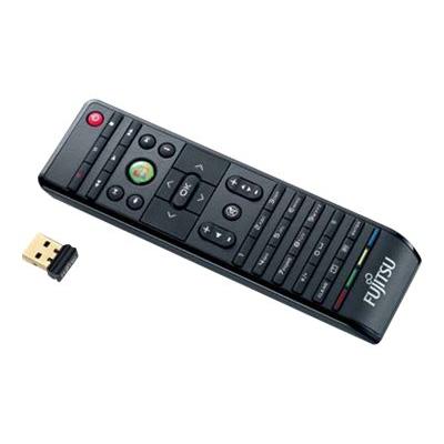 Fujitsu - REMOTE CONTROL RC900