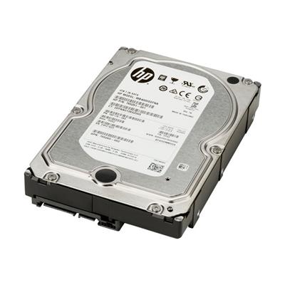 HP - =>>HP 4TB SATA 7200 HDD