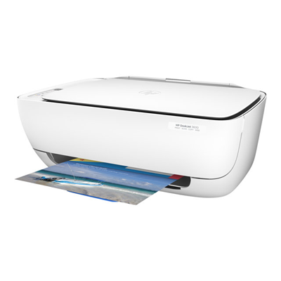 HP - !HP DESKJET 3630 ALL-IN-ONE