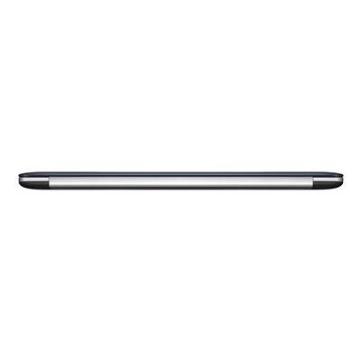 Asus - £K501UB/15.6/I7/8GB/1T/GT940M/W10