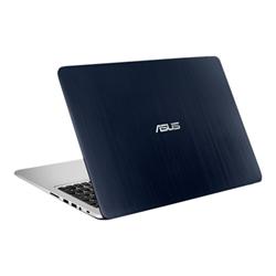 Notebook Asus - K501UX-DM312T